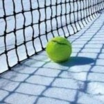 Tennis-Ball-Snow-Cold-Weather-300x205